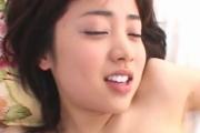 【エロ動画 素人】 ハメられている時にこんな気持ち良さそうな可愛い顔する女の子も珍しいwwww