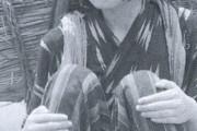 【画像】昭和初期の女子小学生wwwwwwwwwwwwwww