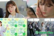 【画像】篠崎愛のサテライトオフィスのCM、エチエチすぎるwwwww