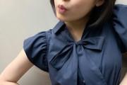 【画像あり】森七菜ちゃんの暴れん坊乳wwwwwww
