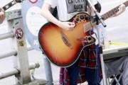 【悲報】大人気AV女優・椎名そらさん、激太りで完全にオワコンになってしまうw