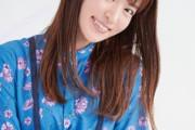 人妻声優・小松未可子、爆乳な自撮り画像が大反響!前野智昭と結婚した超美人のツイートが2chで好印象!