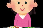 【エロ板まとめ】  【悲報】ワイの好きなAV女優さん、『ヴィーガン』なのにチョコケーキと麻婆豆腐を食べる…