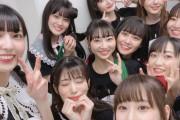 【朗報】虹ヶ咲声優、10人とも全員可愛いキセキの世代wwwwww