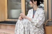 【画像】森口瑤子(54)とかいう可愛すぎるおばさんw