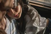 【画像】売春が合法な国、たったこれだけしか無かったwwww