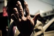 【悲報】 山口組ヤクザ「何でマスクしてねえんだよ!」 ノーマスクの店員をボコボコにして逮捕される!!