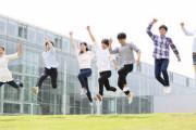 【悲報】日本の大学生、小学生より勉強していなかった