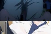 2021年の覇権秋アニメ、「妖怪が見えるなんかえっちな子ちゃん」に決まる